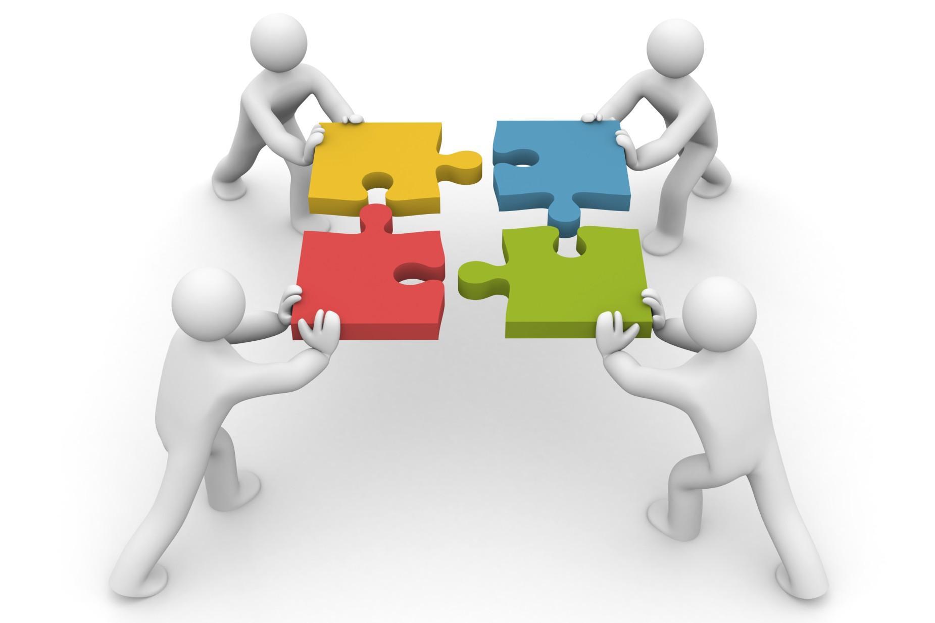 come-costituire-unassociazione-di-promozione-sociale_47965d51ca8a07fa09e1a0cfc955ca4d